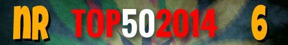 top50-6