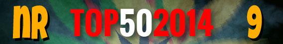 top50-9