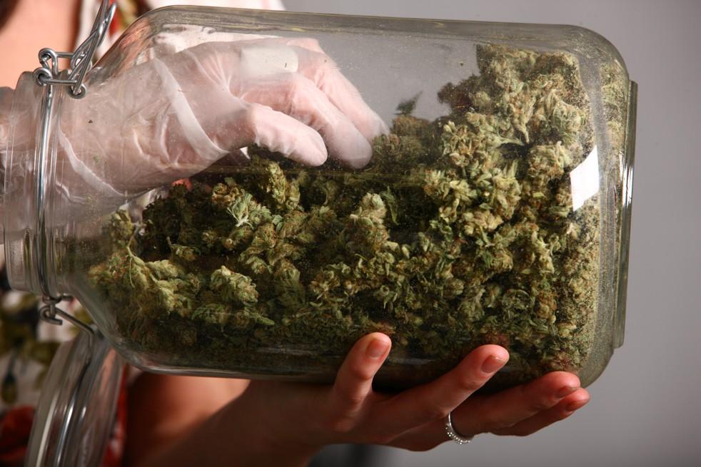 Марихуаны за какое наказание 1 грамм в лечебная калифорнии марихуана