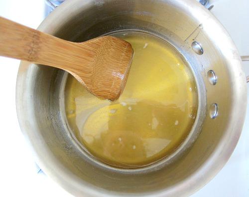 suikerhoningmengsel2