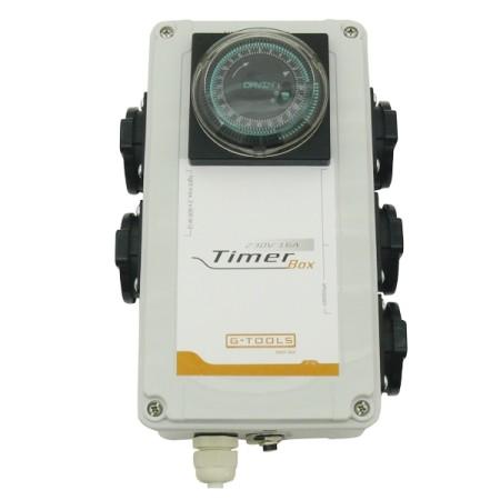 GT_timerbox1-450x450