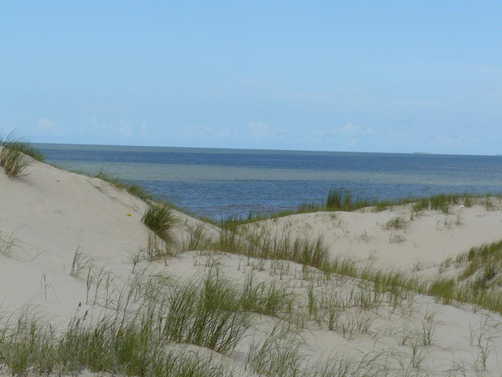 playa pinar uruguay