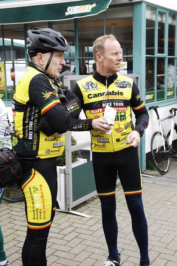 Sport In Beeld Tour De Achterdeur Cnnbs Nl