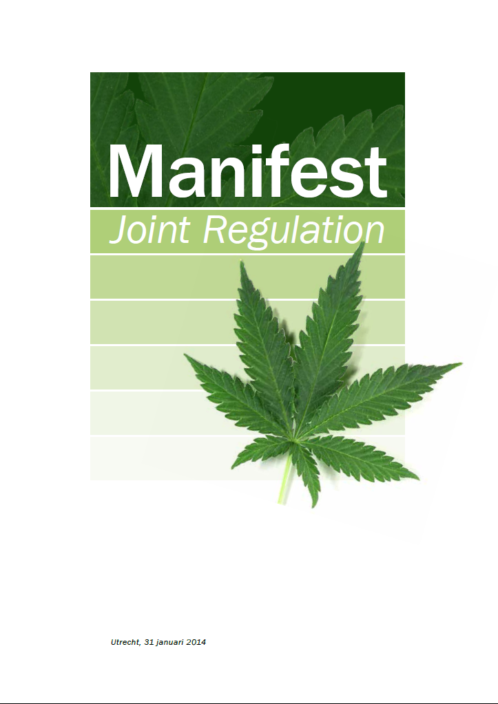 Manifest_Joint_Regulation_31012014_cover