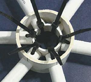Special-PVC-Hub jpg