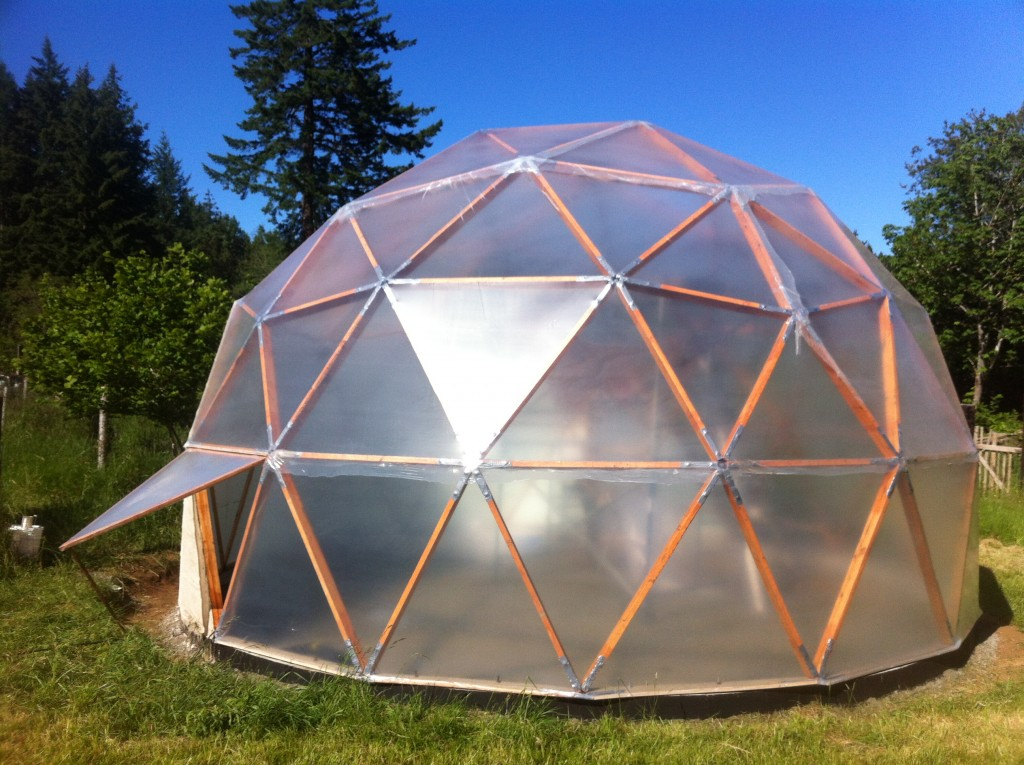 gedesicdome2