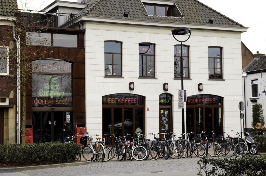 The_Grass_Company_Spoorlaan_Tilburg_foto_db_0542