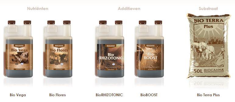 biocannaproducten