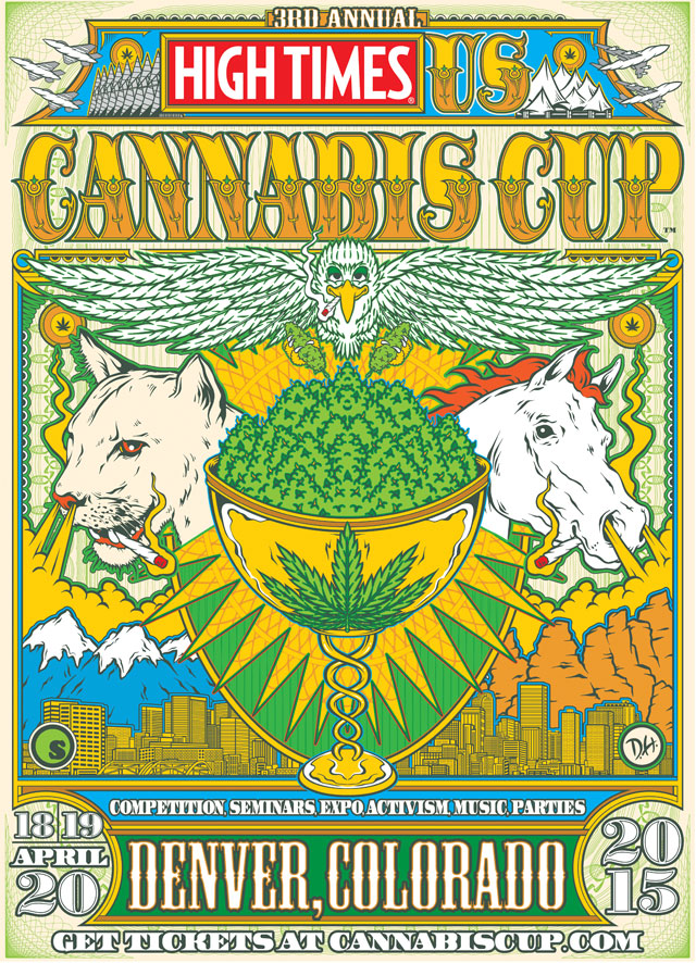 cannabisCup_denver2015_web