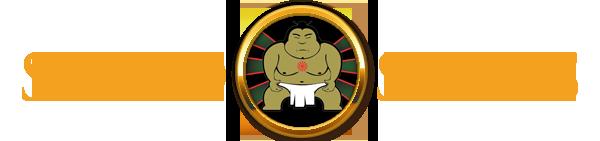 sumo-logo-main-600x141