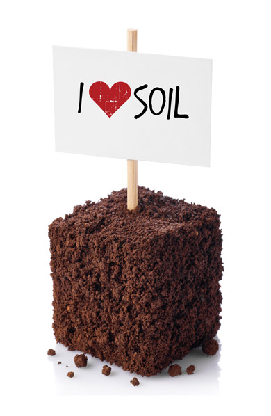 Wij houden van aarde, aarde houdt van ons maar volgens de Nederlandse justitie & politie is het verboden spul...