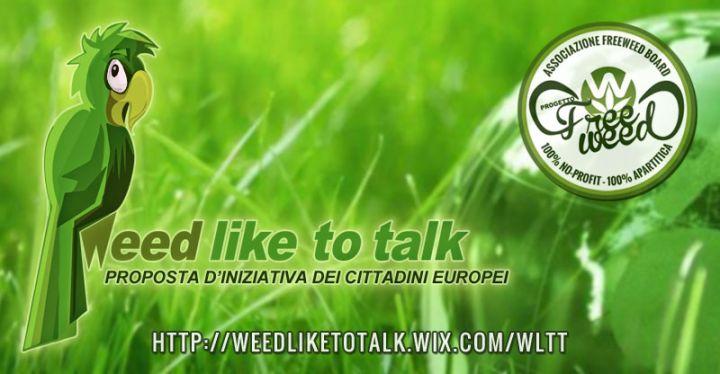 weed-like-to-talk-weedliketotalk
