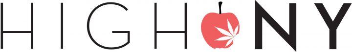 High-NY-Logo-2-Cropped