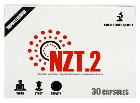 NZT.2