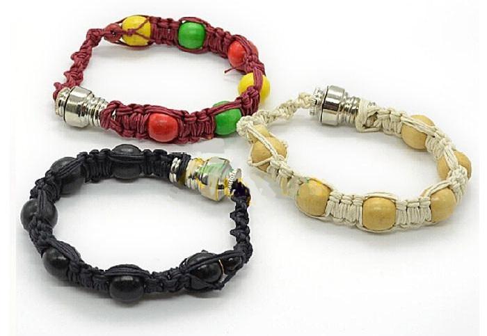 bracelet pipe hed1329