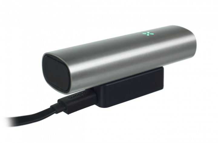 pax-2-charger