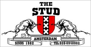 studlogo