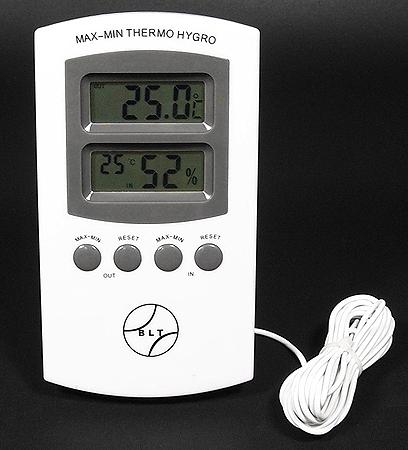 thermometer-hygrometer-hygrostat-growshop-klimakontrolle-blt