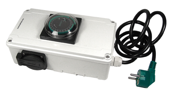 davin-relais-box