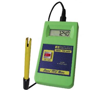 ec-meter