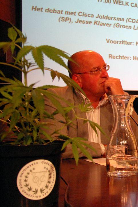 CannabisTribunaal2010_01_0923