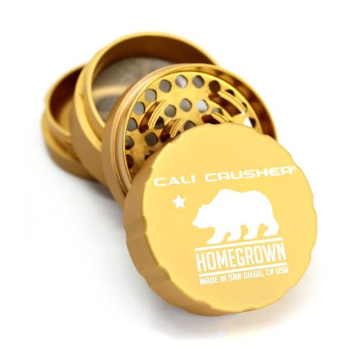 calicrusher2