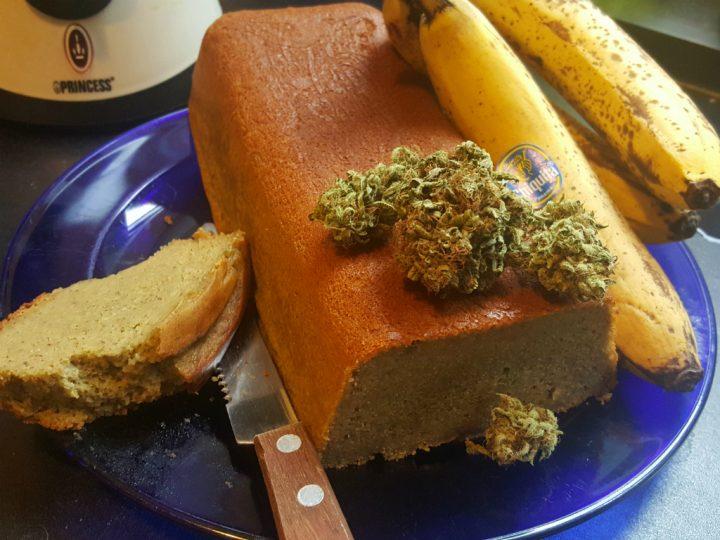 witte-bonen-bananen-wietcake