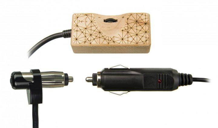 9983-magic-flight-power-adapter-20-main