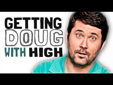 Getting_Doug_with_High