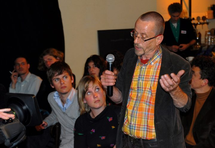 Rudolf_Hillebrand_CannabisTribunaal2010_Den_Haag_foto_db_01_1036