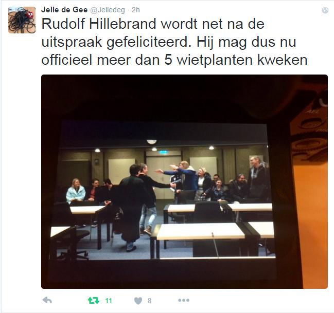 !cid_part1_05020909_05050005@voc-nederland
