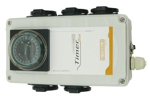 GT_timerbox1