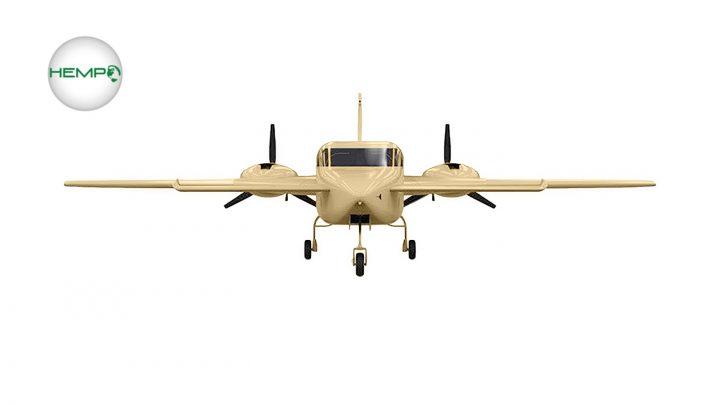 Ds Plane 2 16x9 (1)