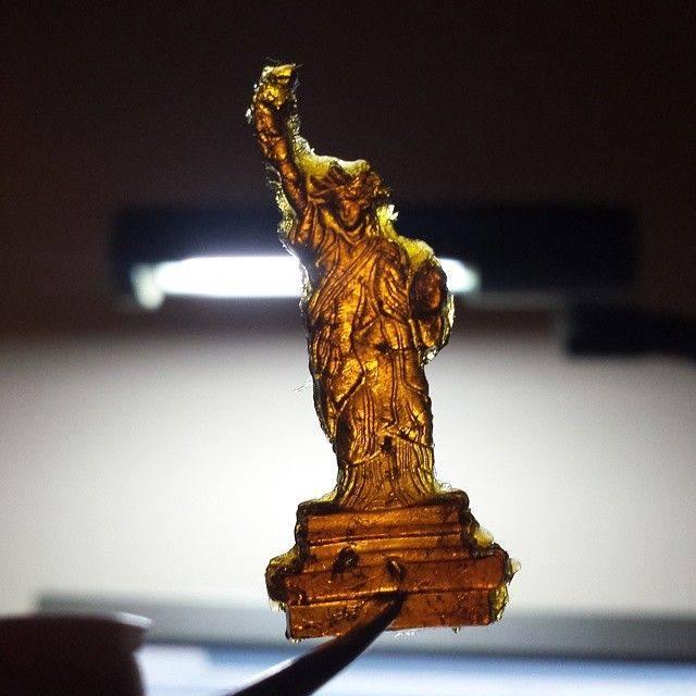 Lady_Liberty_dab
