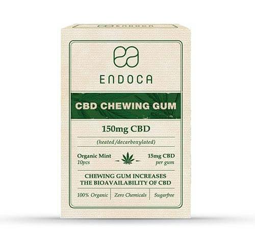 cbd_chewing_gum_cbd_oil_endoca