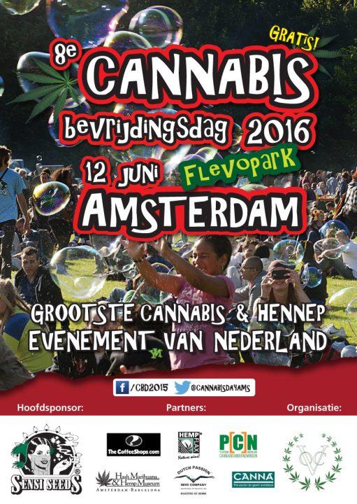 flyer_NL_CBD2016_front