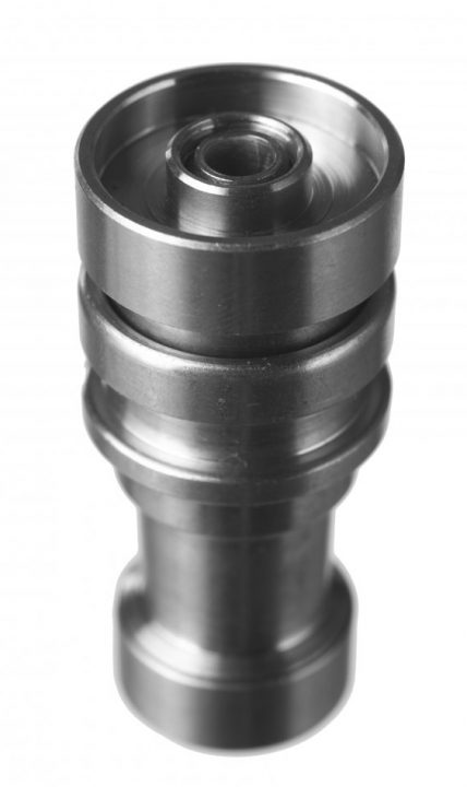 titanium-pipe-fitting-nail