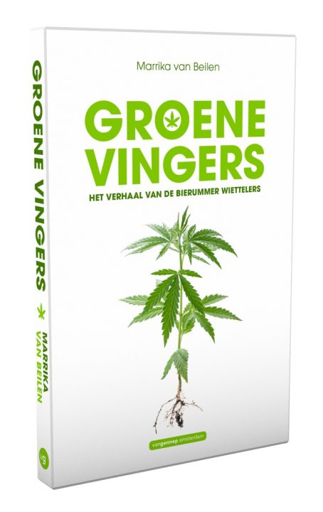 COVR3D_GROENEVINGERS_Beilen1 kopie