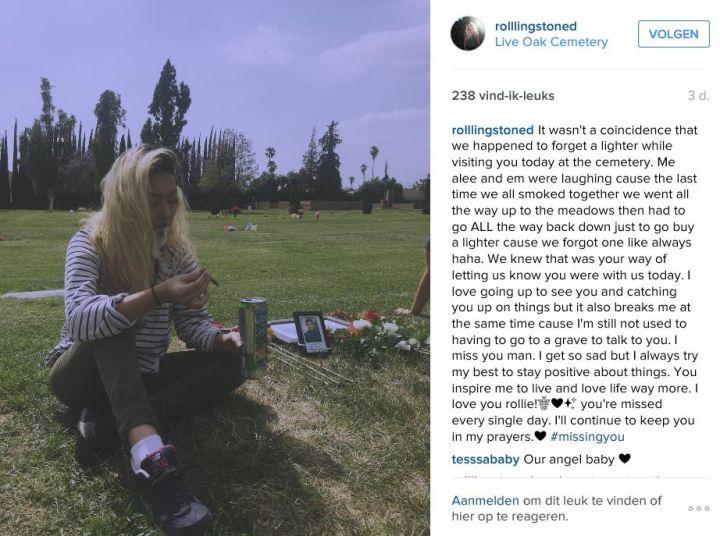 instagram escorte enorme tieten