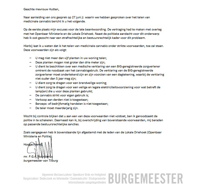 noordanus-brief-aan-pgmcg-over-thuisteelt-sept-2016