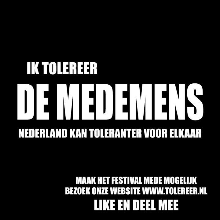 nederland-tolerant