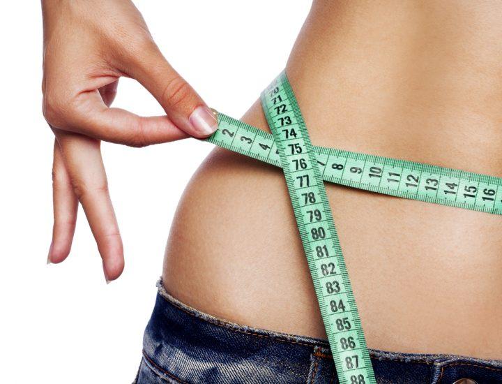 Cannabis versnelt je metabolisme en houdt daarmee je gewicht op peil. Foto: Seanika, Shutterstock.com