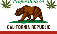 californiaproposition64