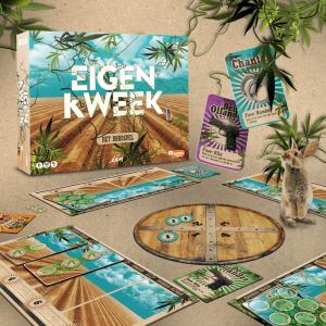 eigenkweek_3d-metspelopzet-300x300