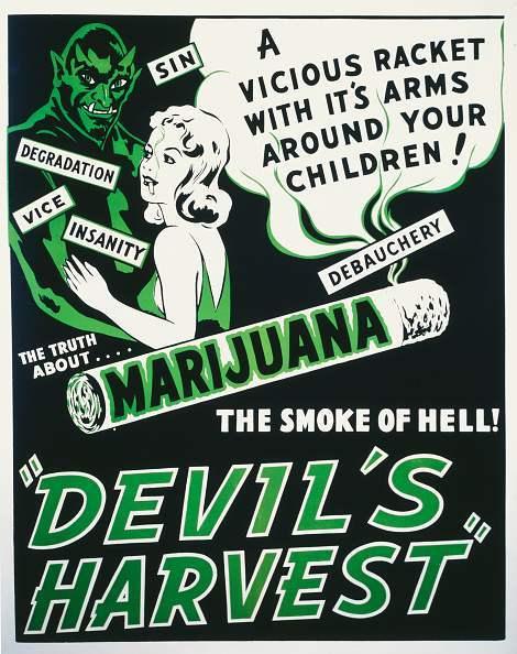 devils-harvest-1