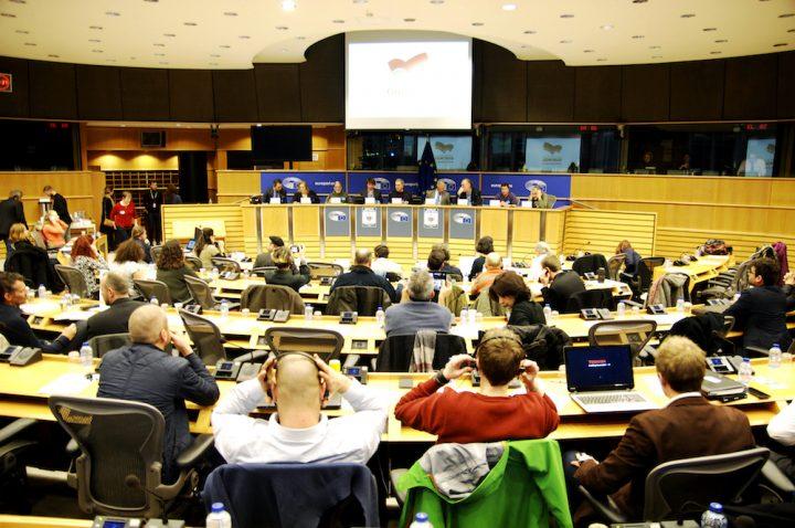 eu_parliament_brussels_medical_cannabis_conference_30112016_photo_derrick_bergman_0771