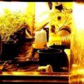 Zeeuw verstopt wietkwekerij achter schilderij