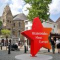 Coffeeshops Maastricht weigeren deelname wietproef