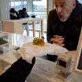 CNNBS bezoekt Boerejongens' nieuwe flagship store
