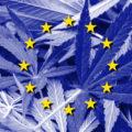 EU op weg naar legalisering mediwiet in heel Europa